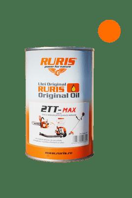 RURIS 2TT- MAX - 500 ml Снимка 1