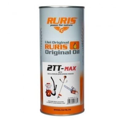 RURIS 2TT- MAX - 1 l Снимка 1