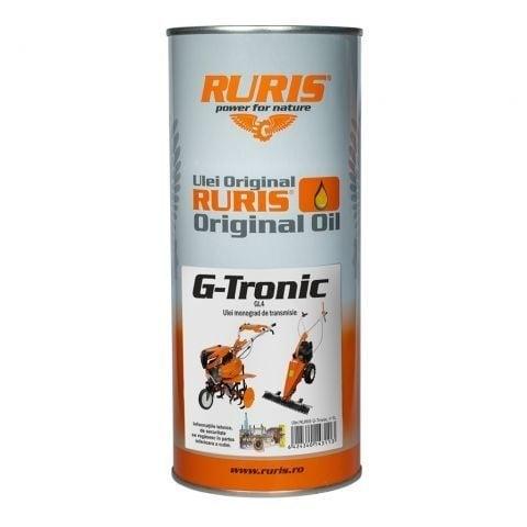 RURIS G--Tronic 1 литър Снимка 1